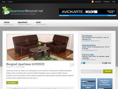 Apartmanibeograd.net