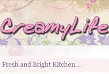 CreamyLife