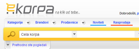 eKorpa.com