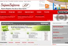 InfoMreža – Sajam sajtova