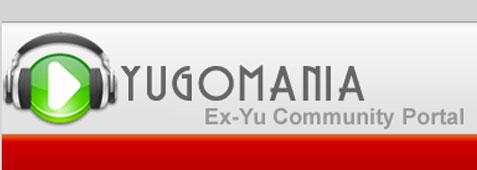 Portal Yugomania