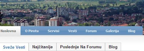 GradPirot.com