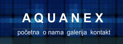 AQUANEX