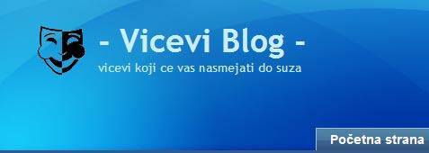 Vicevi Blog