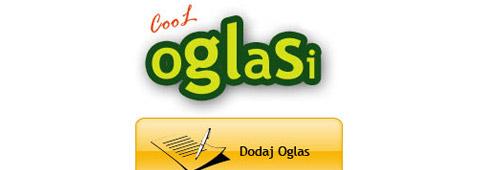 Cool Oglasi