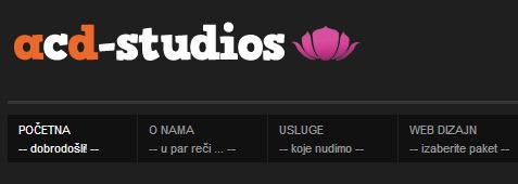 ACD Studios