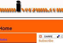 Numiverzum.com